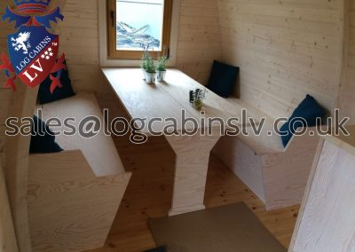 logcabinslv.co.uk camping pods 0029