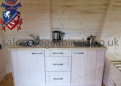 logcabinslv.co.uk camping pods 0030