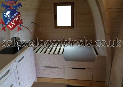 logcabinslv.co.uk camping pods 0033