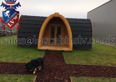 logcabinslv.co.uk camping pods 0034