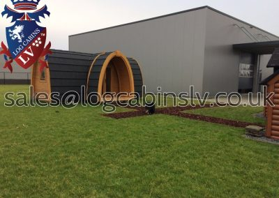 logcabinslv.co.uk camping pods 0035