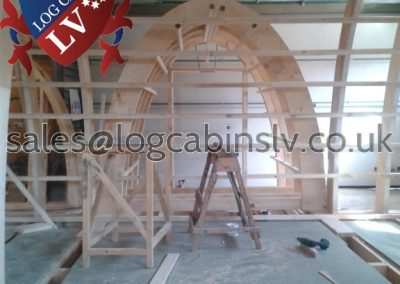 logcabinslv.co.uk camping pods 0046