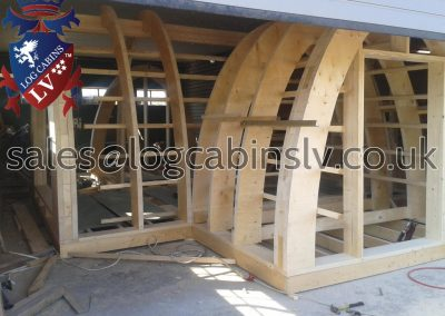 logcabinslv.co.uk camping pods 023