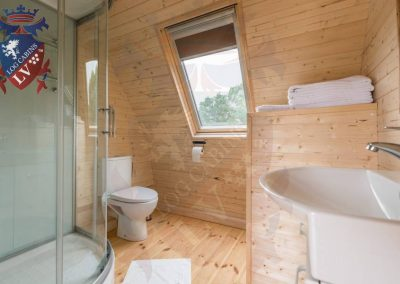 pods-offer-28-Bathroom