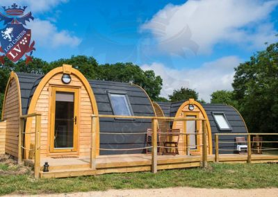 pods-offer-34-The-Cabin