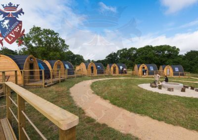 pods-offer-35-Carousel-Camp-The-camp