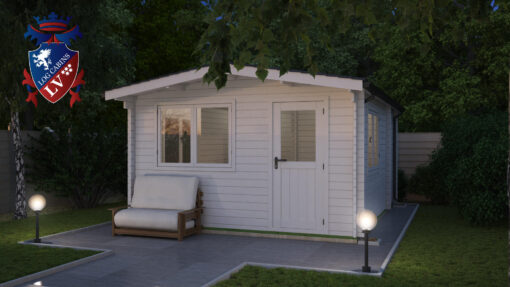 14-44mm-Mary-log-cabin-BL-range-2020-4.0m-x-5.0m-01.jpg