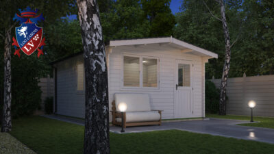 14-44mm-Mary-log-cabin-BL-range-2020-4.0m-x-5.0m-02.jpg