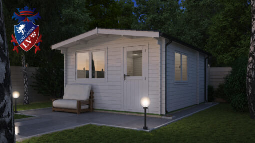 14-44mm-Mary-log-cabin-BL-range-2020-4.0m-x-5.0m-03.jpg