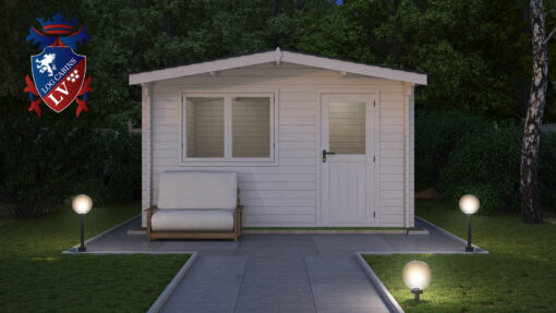 14-44mm-Mary-log-cabin-BL-range-2020-4.0m-x-5.0m-05.jpg