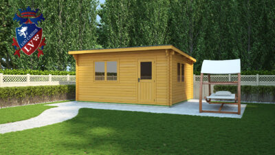 17-44mm-Lisa-log-cabin-BL-range-2020-5.0m-x-4.0m-01.jpg