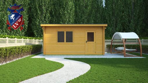 17-44mm-Lisa-log-cabin-BL-range-2020-5.0m-x-4.0m-03.jpg