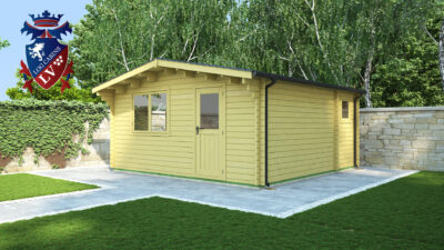 20-44mm-Margarita-log-cabin-BL-range-2020-5.0m-x-5.0m-01.jpg