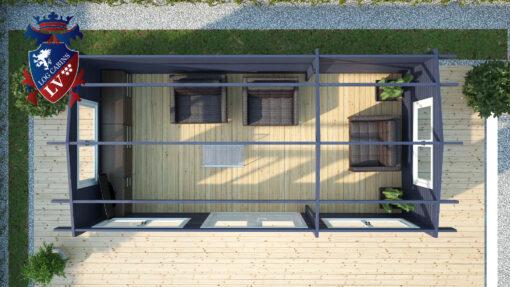 21-44mm-Lily-log-cabin-BL-range-2020-6.0m-x-3.0m-04.jpg