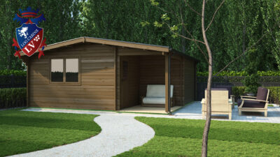 23-44mm-Alex-log-cabin-BL-range-2020-6.0m-x-6.0m-01.jpg