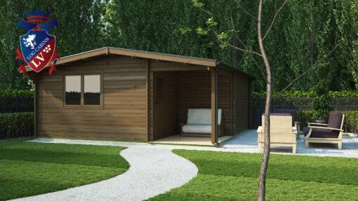 23-44mm-Alex-log-cabin-BL-range-2020-6.0m-x-6.0m-01.jpg