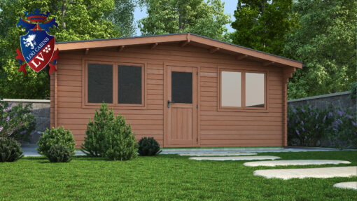 24-44mm-Hanna-log-cabin-BL-range-2020-6.0m-x-6.0m-01.jpg