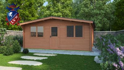 24-44mm-Hanna-log-cabin-BL-range-2020-6.0m-x-6.0m-02.jpg