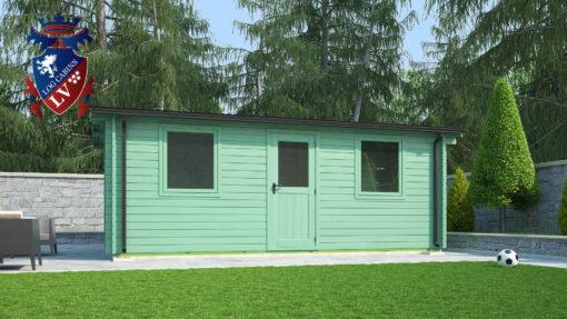 25-44mm-Alesia-log-cabin-BL-range-2020-6.0m-x-4.0m-02.jpg