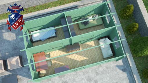 25-44mm-Alesia-log-cabin-BL-range-2020-6.0m-x-4.0m-05.jpg