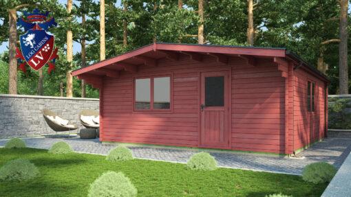 26-44mm-Nikita-log-cabin-BL-range-2020-6.0m-x-6.0m-01.jpg