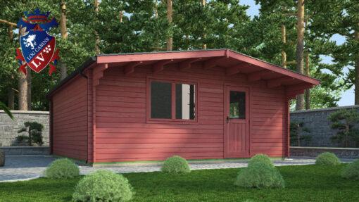 26-44mm-Nikita-log-cabin-BL-range-2020-6.0m-x-6.0m-02.jpg