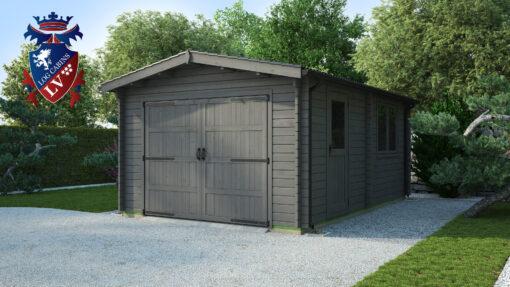 29-44mm-Lena-log-cabin-BL-range-2020-3.6m-x-5.5m-01.jpg