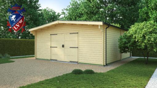 33-44mm-Liz-log-cabin-BL-range-2020-6.0m-x-6.0m-01.jpg