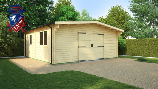 33-44mm-Liz-log-cabin-BL-range-2020-6.0m-x-6.0m-04.jpg