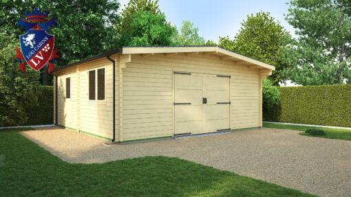 33-44mm-Liz-log-cabin-BL-range-2020-6.0m-x-6.0m-04.jpg
